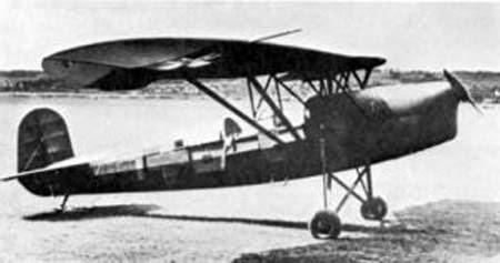 quizz avions - Page 33 Richardson+Photo3