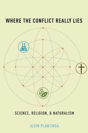 Plantinga S Evolutionary Argument Against Naturalism Example