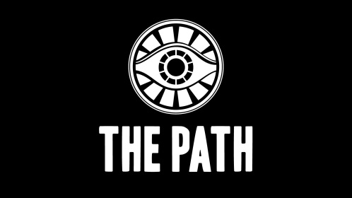 The Path 1° Temporada – Torrent (2015) HDTV | 720p Legendado Download