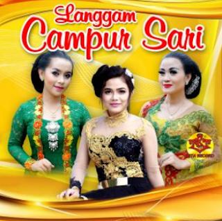 Download Langgam Jawa Campursari Paling Populer Saat Ini Mp3 Gratis