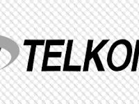 Config HI [HTTP Injector] Telkomsel Update Terbaru Februari 2017