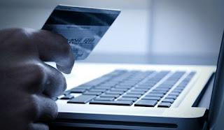 Κώδικας Δεοντολογίας για το Ηλεκτρονικό Εμπόριο