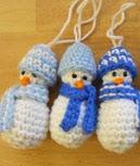 http://translate.google.es/translate?hl=es&sl=en&tl=es&u=http%3A%2F%2Flivingthecraftlife.blogspot.com.es%2F2011%2F12%2Fmini-snowman-christmas-ornament.html