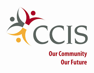 Partner Preview: Calgary Catholic Immigration Society (CCIS)