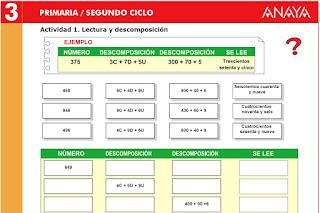 https://capitaneducacion.blogspot.com.es/2017/09/3-primaria-mates-el-valor-de-las-cifras_22.html