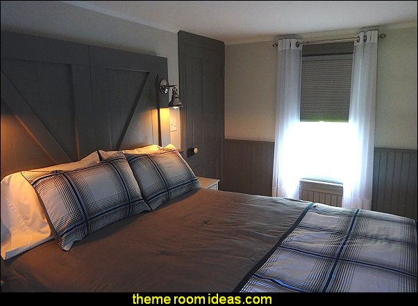 Decorating Theme Bedrooms Maries Manor Horse Theme