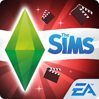 Download The Sims FreePlay 5.23.1 Mod Apk