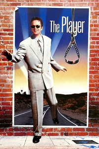 Watch The Player Online Free in HD