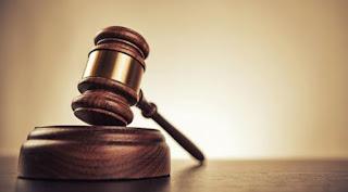 Kasus Dugaan Korupsi  Dana Mami Pemkab Bolmut, Memasuki Babak Baru