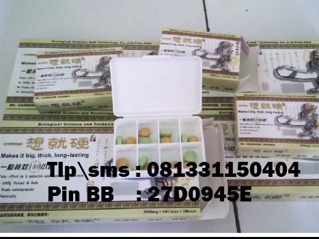 jual klg di indonesia 081331150404 pin bb 27d0945e klg obat
