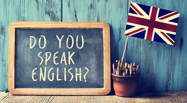 إليك أفضل المواقع لتعلم اللغة الإنجليزية للمبتدئين و بالصوت و الصورة مجانا !