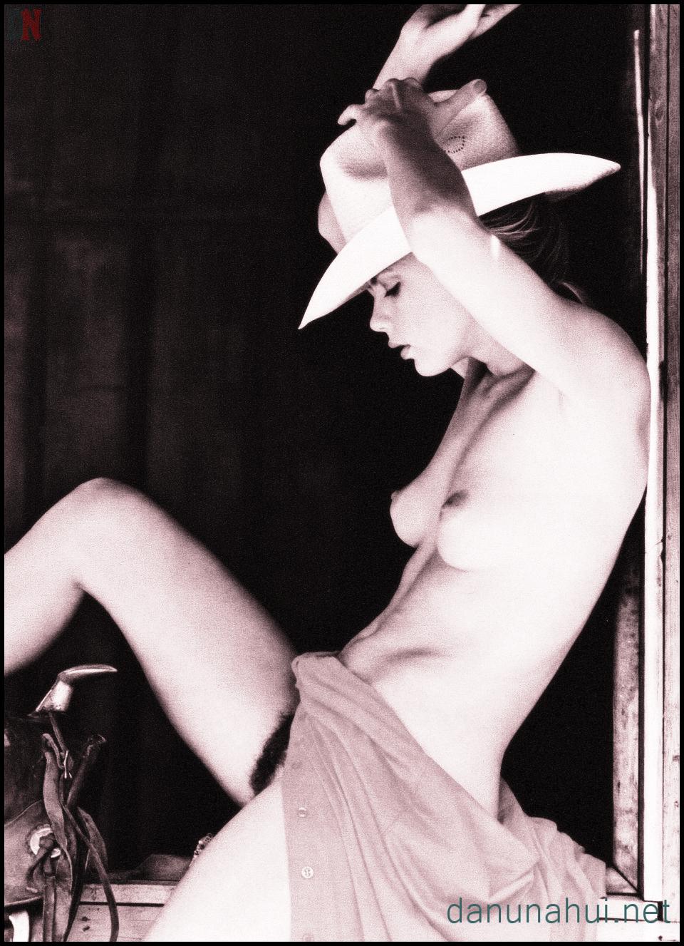 krasivaya-retro-erotika