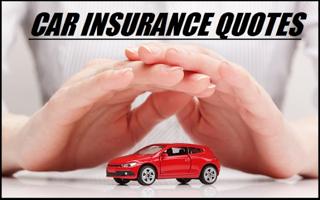 compare-the-market-car-insurance-quotes