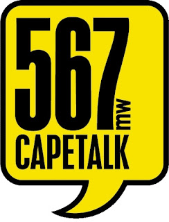 567 Cape Talk Live Streaming Online