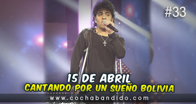 15abril-cantando-Bolivia-cochabandido-blog-video.jpg