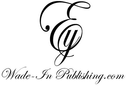 Wade-In Publishing