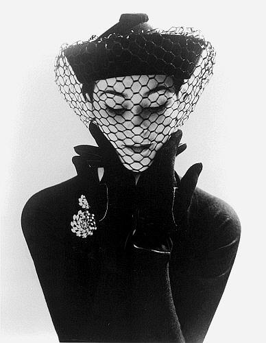 Best hat photography fashion gloves ideas #fashion # ... |Hat Fashion Photography