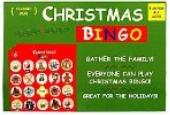 http://theplayfulotter.blogspot.com/2015/10/christmas-bingo.html
