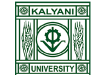 Kalyani University Syllabus