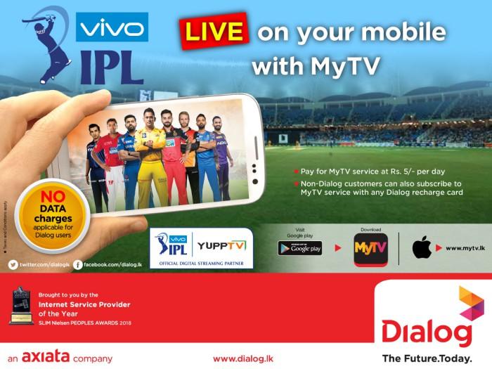 http://bit.ly/IPLMyTV