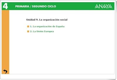 http://www.juntadeandalucia.es/averroes/centros-tic/41009470/helvia/aula/archivos/repositorio/0/201/html/datos/03rdi/ud09/unidad09.htm