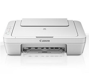 canon-pixma-mg2550-driver-printer