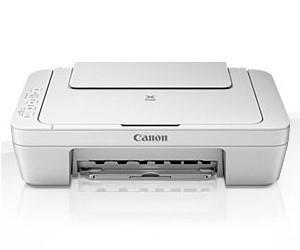 canon-pixma-mg2550-driver-printer