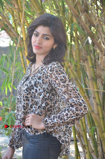 Tamil Actress Sai Dhansika at Vizhithiru Movie Press Meet Stills  0003.jpg