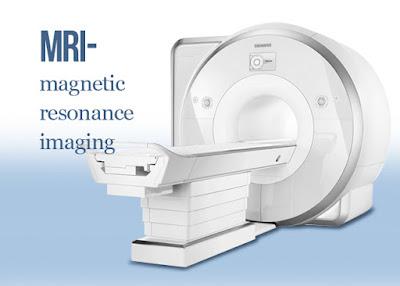 MRI Adalah