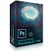 Download Photoshop CC 2017 with crack [OBITORS]
