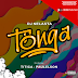 DJ Nelasta Feat. Titica & Paulelson- Tonga  (Afro Beat) [Download]