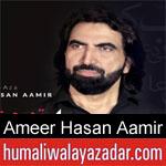 https://www.humaliwalayazadar.com/2012/12/ameer-hasan-aamir-nohay-2001-2013.html