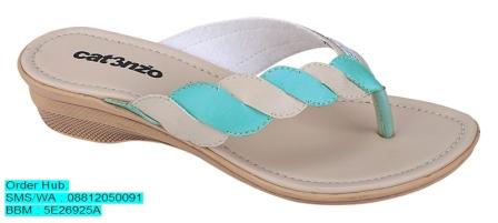 Sandal Wanita Catenzo TG 172