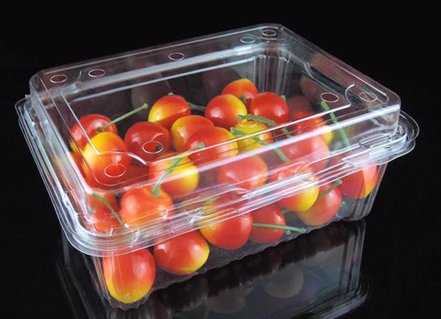 Khay-nhựa-đựng-trái-cây-plascon-net