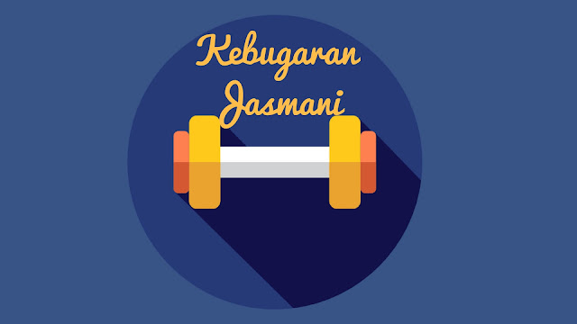 Kebugaran Jasmani: Pengertian, Komponen Unsur, Bentuk Latihan, Manfaat, Fungsi [Lengkap]