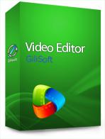 GiliSoft Video Editor 8.0.0 Final