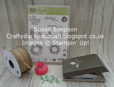 Craftyduckydoodah!, painted Harvest, Stampin' Up! UK Independent  Demonstrator Susan Simpson, Supplies available 24/7 from my online store,