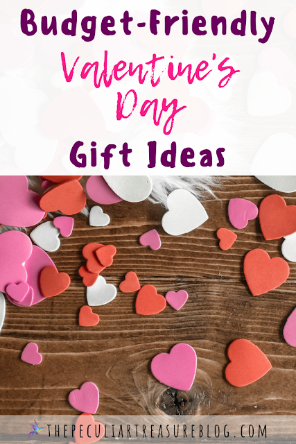 budget-friendly-valentines-day-gift-ideas