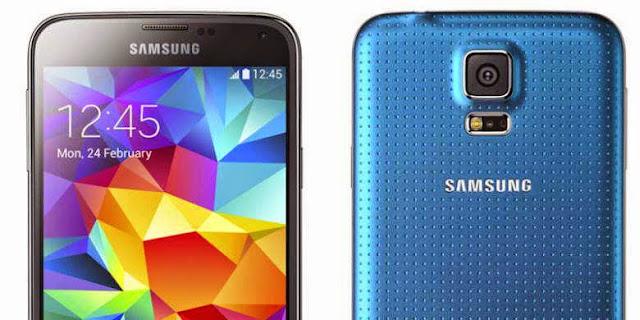 Rekomendasi Handphone Harga 4 Juta Keatas