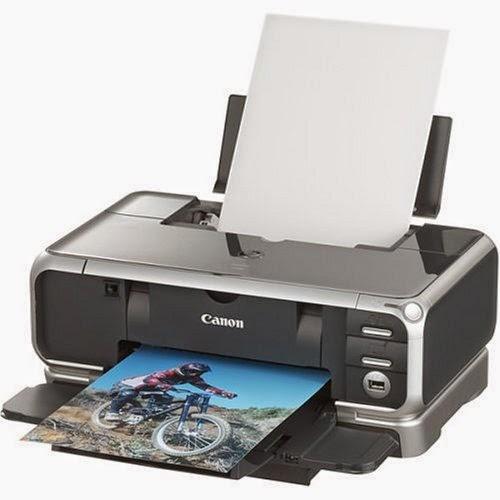 Canon pixma ip4000 (ip series) drivers download update canon.