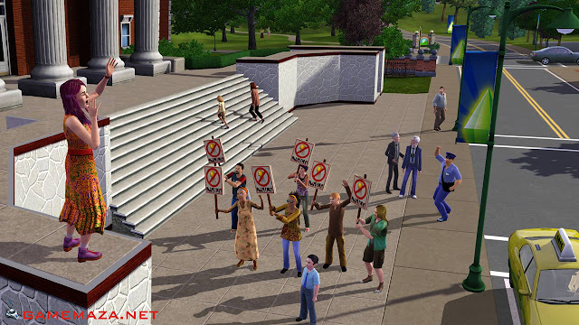 The-Sims-3-Game-Free-Download