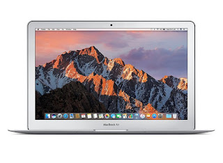Portatile Apple MacBook Air