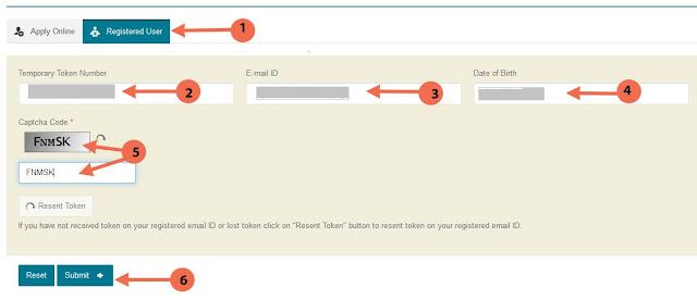 pan-card-register-user