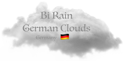 https://www.facebook.com/Bi-Rain-German-Clouds-323687124476536/?fref=ts
