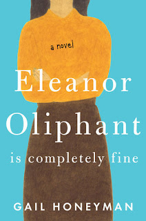 https://www.goodreads.com/book/show/31434883-eleanor-oliphant-is-completely-fine