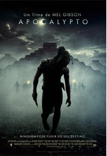 Apocalypto – HD 720p – Legendado