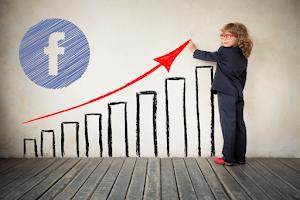 Cara cepat mendapat trafik dari Facebook