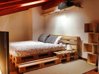 chambre-literie-dormir