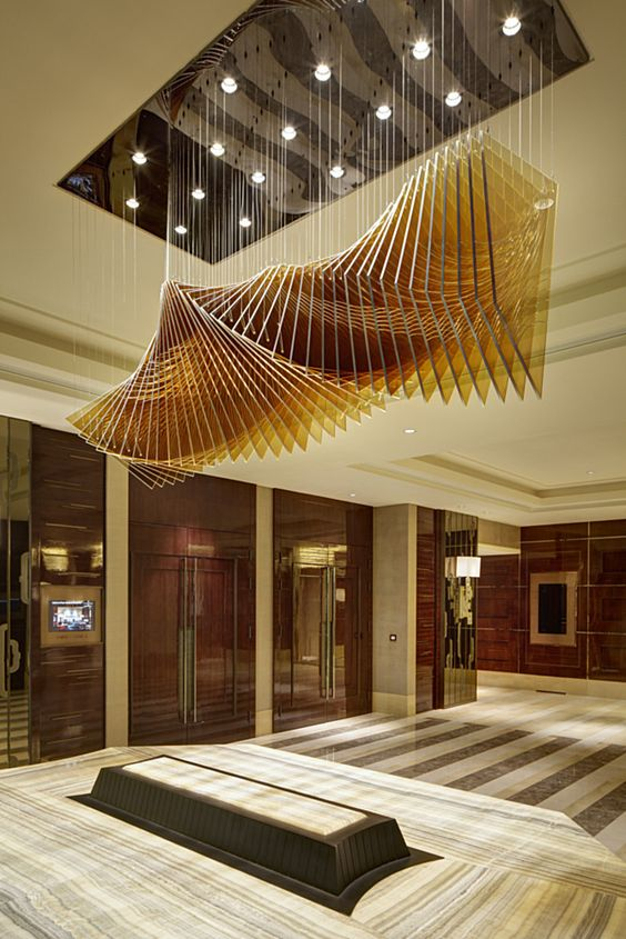 Home decor unique false ceiling designs for False ceiling design for lobby