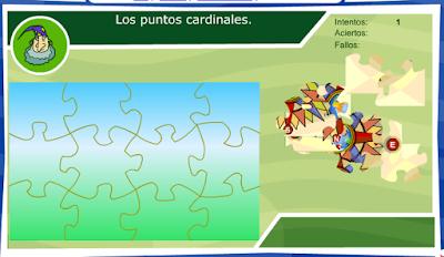 http://ares.cnice.mec.es/ciengehi/b/03/animaciones/a_fb25_01.html